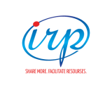 https://www.logocontest.com/public/logoimage/1390260516Irp05.png