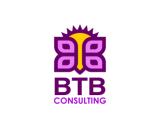 https://www.logocontest.com/public/logoimage/13903853515.png