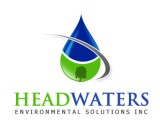 https://www.logocontest.com/public/logoimage/1390457543Headwaters-2.jpg