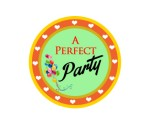 https://www.logocontest.com/public/logoimage/1390838755Perfect Party-2.jpg