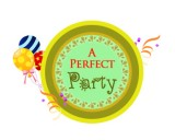 https://www.logocontest.com/public/logoimage/1390839474Perfect Party-3.jpg