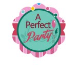 https://www.logocontest.com/public/logoimage/1390890940Perfect Party-5.jpg