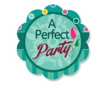 https://www.logocontest.com/public/logoimage/1390892019Perfect Party-6.jpg