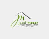 https://www.logocontest.com/public/logoimage/1390903498jm-01.png