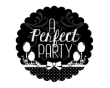 https://www.logocontest.com/public/logoimage/1391101648perfect party black.png