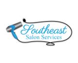 https://www.logocontest.com/public/logoimage/1391370983SoutheastSalonServices09.png