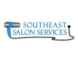 https://www.logocontest.com/public/logoimage/1391387733SoutheastSalonServices19.png