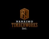 https://www.logocontest.com/public/logoimage/13915537967.png