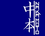 https://www.logocontest.com/public/logoimage/1391559573Nakamoto navy blue.jpg