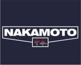 https://www.logocontest.com/public/logoimage/1391560035TeamNakamoto 26.jpg