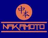 https://www.logocontest.com/public/logoimage/1391560178Team Nakamoto sunset orange.jpg