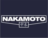 https://www.logocontest.com/public/logoimage/1391562447TeamNakamoto 45.jpg
