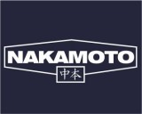https://www.logocontest.com/public/logoimage/1391562664TeamNakamoto 46.jpg