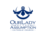 https://www.logocontest.com/public/logoimage/1391576947ourlady3.png