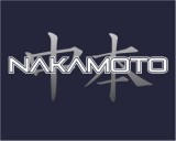 https://www.logocontest.com/public/logoimage/1391625699TeamNakamoto 57.jpg