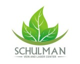 https://www.logocontest.com/public/logoimage/1391642700Schulman-Vein-and-Laser-Center-2.jpg