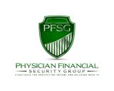 https://www.logocontest.com/public/logoimage/1391660481pfsg1.png