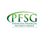 https://www.logocontest.com/public/logoimage/1391662864pfsg.png