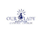 https://www.logocontest.com/public/logoimage/1391747589Our Lady 8.png