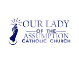 https://www.logocontest.com/public/logoimage/1391747618Our Lady 9.png
