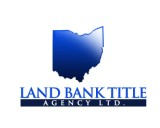 https://www.logocontest.com/public/logoimage/1391774768Land Bank-9.jpg