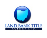 https://www.logocontest.com/public/logoimage/1391775077Land Bank-10.jpg