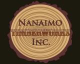 https://www.logocontest.com/public/logoimage/1391788722Nanaimo-Timberworks_OPTION-A2.jpg