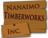 https://www.logocontest.com/public/logoimage/1391789855Nanaimo-Timberworks_OPTION-A3.jpg