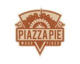 https://www.logocontest.com/public/logoimage/13917951497.png