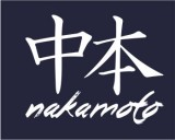 https://www.logocontest.com/public/logoimage/1391818364TeamNakamoto 76.jpg