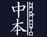 https://www.logocontest.com/public/logoimage/1391943333Team Nakamoto navy blue take 7.jpg