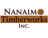 https://www.logocontest.com/public/logoimage/1392037393Nanaimo-Timberworks_OPTION_B1.jpg