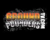 https://www.logocontest.com/public/logoimage/1392046709GP.png