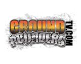 https://www.logocontest.com/public/logoimage/1392046709GP1.png