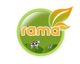 https://www.logocontest.com/public/logoimage/1392047765rama-4.jpg