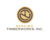 https://www.logocontest.com/public/logoimage/1392088647NANAIMO.png