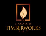 https://www.logocontest.com/public/logoimage/1392123875Nanaimo-Timberworks-Inc-7.jpg