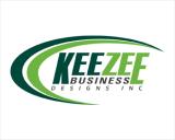 https://www.logocontest.com/public/logoimage/1392147452KeeZee2.png