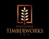 https://www.logocontest.com/public/logoimage/1392149297Nanaimo-Timberworks-Inc-10.jpg