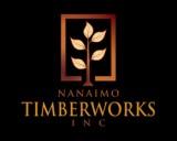 https://www.logocontest.com/public/logoimage/1392149297Nanaimo-Timberworks-Inc-9.jpg
