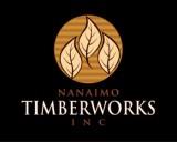https://www.logocontest.com/public/logoimage/1392245713Nanaimo-Timberworks-Inc-12.jpg