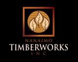 https://www.logocontest.com/public/logoimage/1392245713Nanaimo-Timberworks-Inc-13.jpg