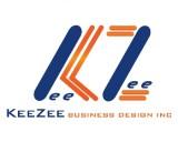 https://www.logocontest.com/public/logoimage/1392292727KeeZee-V1.jpg