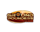 https://www.logocontest.com/public/logoimage/1392362341tv.png