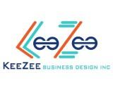 https://www.logocontest.com/public/logoimage/1392460378KeeZee-V2.jpg