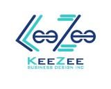 https://www.logocontest.com/public/logoimage/1392460896KeeZee-V3.jpg