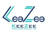 https://www.logocontest.com/public/logoimage/1392487908KeeZee-V4.jpg