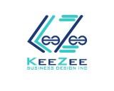 https://www.logocontest.com/public/logoimage/1392487908KeeZee-V5.jpg