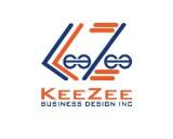 https://www.logocontest.com/public/logoimage/1392487908KeeZee-V6.jpg