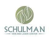 https://www.logocontest.com/public/logoimage/1392543575Schulman-Vein-and-Laser-Center5.jpg